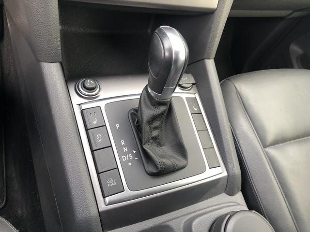 Volkswagen volkswagen amarok  Volkswagen amarok Ultimate DoubleCab 4Motion 180
