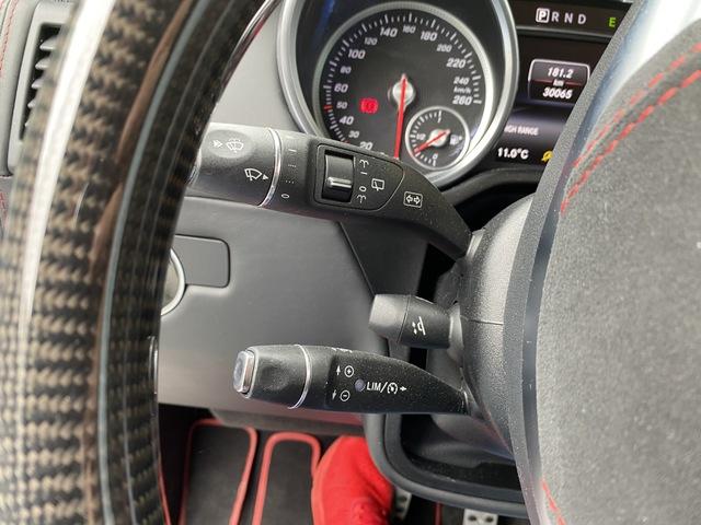 MERCEDES Mercedes-Benz Classe G MERCEDES CLASSE G BREAK LONG 350 D BLUETEC 245 BA7 7G-TRONIC PLUS BRABUS